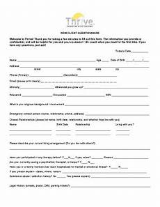 coaching form fill online printable fillable blank