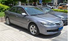 file mazda 6 gg china 2012 04 28 jpg wikimedia commons
