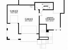 house plans mascord plan 1220l the louisville in 2020 contemporary house
