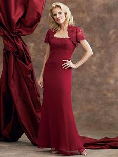 whiteazalea mother of the bride dresses mother of the bride dresses with charming red