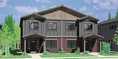 house plans for narrow lots with rear garage narrow lot house plans with rear garage 2018 home comforts