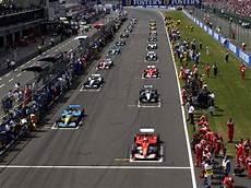 formel 1 start hd wallpapers 2003 formula 1 grand prix of great britain