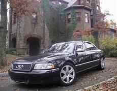 manual repair autos 1999 audi a8 engine control automotive repair manual 2000 audi a8 on board diagnostic system 2000 audi a8 2 8 first