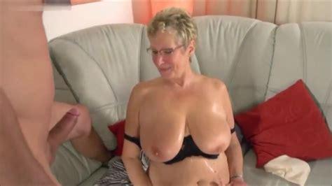 Big Tits Norway