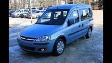 Opel Combo 2006 1 4i 90hp