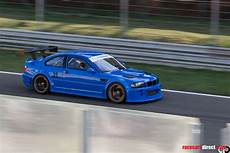 bmw m3 gtr kaufen racecarsdirect bmw e46 m3 gtr supercharged time