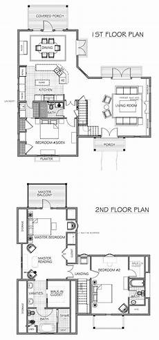 victorian bungalow house plans english cottage plans traditional victorian home plans