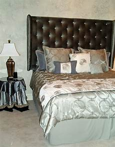 marshalls home goods quilts review home co