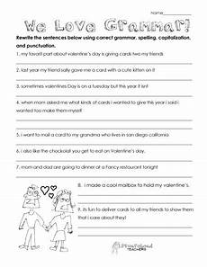 s day grammar worksheet 3rd grade and up free at squareheadteachers com grammar