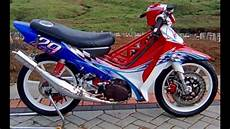 Modifikasi Yamaha Fiz R by 10 Foto Keren Modifikasi Yamaha Fiz R Road Race Dunia