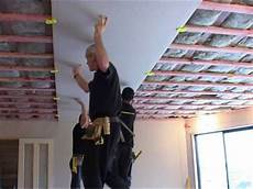 holdall drywall tool youtube