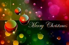 merry christmas wallpaper widescreen android all hd wallpapers