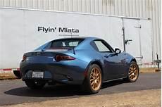 2019 mazda mx 5 rf gt s new car reviews grassroots