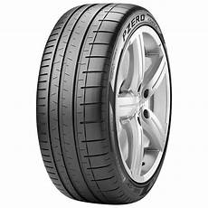 Pneu Pirelli P Zero Corsa 2016 224 La Vente Et En