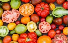 13 Meilleurs Aliments Anti Inflammatoires Naturels