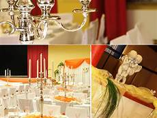 cheap wedding reception decorations wedding decorations