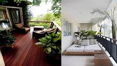 cool small balcony design ideas apartment balcony