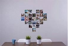 collage maker popsugar tech