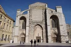 Basilique De Maximin La Ste Baume Var Photo Et