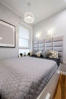 Small Space Modern Small Bedroom Design Ideas by 10 Stylish Small Bedroom Design Ideas Freshome