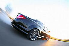 cl 500 coupe vath to modify mercedes cl 500 coupe machinespider