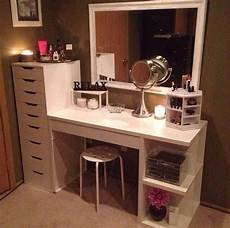 micke desk alex 9 drawer both from ikea room ideas