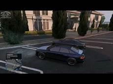 voiture volée comment savoir comment trouver une voiture volee