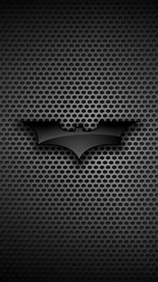Batman Iphone Wallpaper by Batman Wallpaper Page 7 Iphone Ipod Forums At