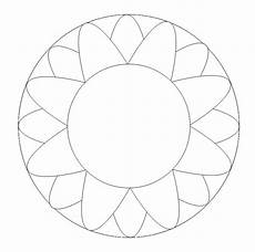mandala coloring pages for preschoolers 17914 mandala coloring page for kindergarten preschool crafts