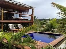 Txai Resort Itacar 233 Brazil Best Travel Destination