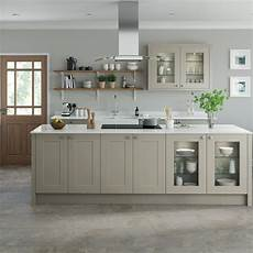 Kitchen Ideas Prices by Kitchens Design Ideas Inspiration Howdens Joinery