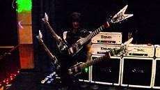 michael angelo batio guitar michael angelo batio guitar