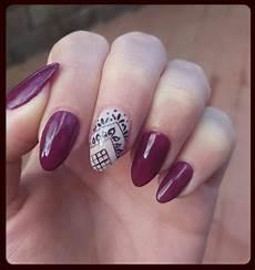29 oval nail art designs ideas design trends premium