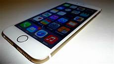 apple 6 mobile apple iphone 6 review gold