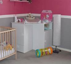 commode a langer angle commode a langer d angle