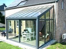 achat veranda en kit achat veranda en kit leroy merlin veranda styledevie fr