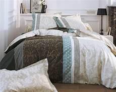becquet decoration linge de lit lit et parure de lit