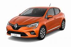 lease renault clio hatchback 1 5 dci 90 play 5dr