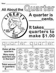 grade 1 worksheets on money 2504 all about coins 4 printable money worksheets money worksheets teaching money learning money