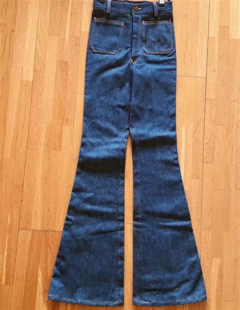 Supertajta Jeans