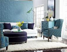 Aquamarine Bedroom Ideas by How To Decorate The House With Aquamarine Color