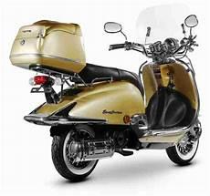 retro roller mofa 25 45 kmh motorroller 49 50 bestes