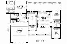 adobe house plans with courtyard adobe southwestern style house plan 3 beds 2 5 baths