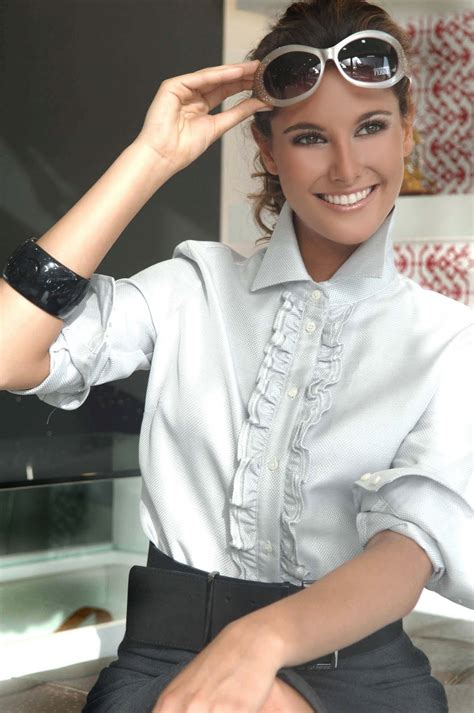 Claudia Moro Fernandez