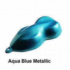 urekem aqua blue metallic see more car colors at http thecoatingstore com car paint colors