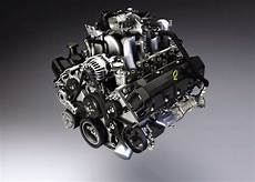 2003 Ford F 150 4 6l Engine Diagram Electrico by 2004 Ford F150 4 6l V8 Engine Picture Pic Image