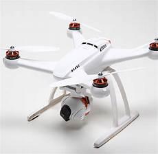 gute drohne mit kamera test das sind die besten drohnen und multicopter