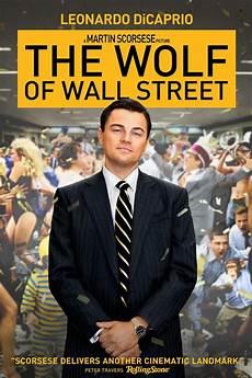 Malvorlagen Wolf Of Wall The Wolf Of Wall 2013 Cinemorgue Wiki Fandom