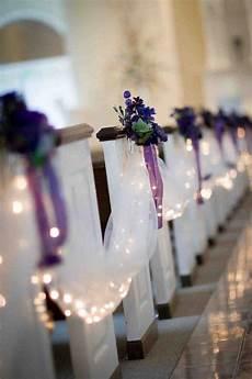 900 premium 6 quot tulle wedding aisle decorations church wedding decorations purple wedding