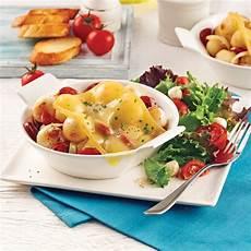 congeler fromage raclette mini raclettes au chorizo 5 ingredients 15 minutes